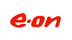 E.ON IS