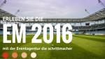 EM 2016-2