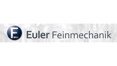 Euler Feinmechanik GmbH