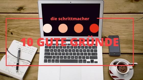 Eventagentur_schrittmacher