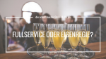 fullservice_eventagentur