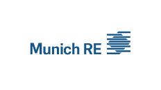 MÅnchener RÅckversicherungsgesellschaft AG