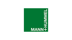 MANN + HUMMEL GmbH