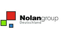 Nolangroup Deutschland GmbH
