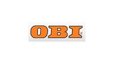 OBI Bau- und HeimwerkermÑrkte GmbH & Co.