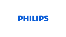 Philips Medizin Systeme GmbH