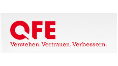 Quality First Engineering GmbH