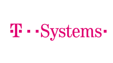 T-Systems Business Services GmbH