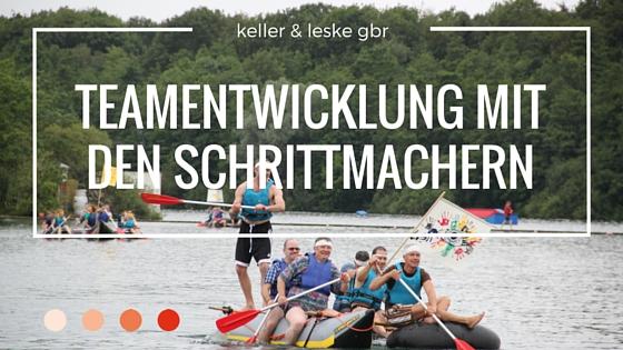 Teamentwicklung_eventagentur_stuttgart