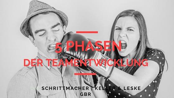 Teamentwicklung_schrittmacher