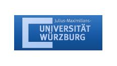UniversitÑtWÅrzburg