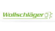 WollschlÑger