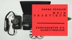 eventagentur_teambildung