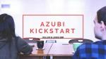 eventveranstalter_stuttgart_azubi
