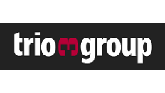 trio-group communication & marketing GmbH